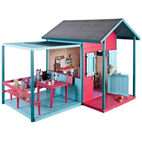 best juegos de prinsesita sofia ideas on pinterest construir una caseta de perro casa cubcula para nios and casita de juego en cobertizo