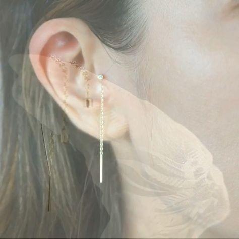 Lena Cohen Fine Jewellery