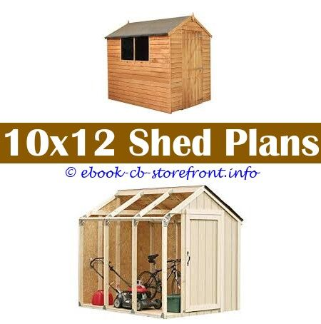 8 Gorgeous Hacks Garden Shed Plans 6x8 Diy Shed Floor Plans Quaint Shed Plans Shed Building Guelph Plans To Build A Storage Shed Nel 2020