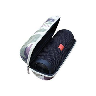 Jbl Flip 4 Portable Bluetooth Wirel With Images Wireless Speakers Bluetooth Jbl Bluetooth