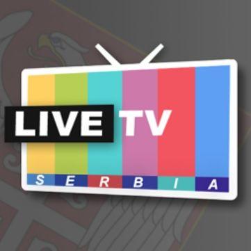 How To Install Live Tv Serbia Kodi Addon Wirelesshack Live Tv