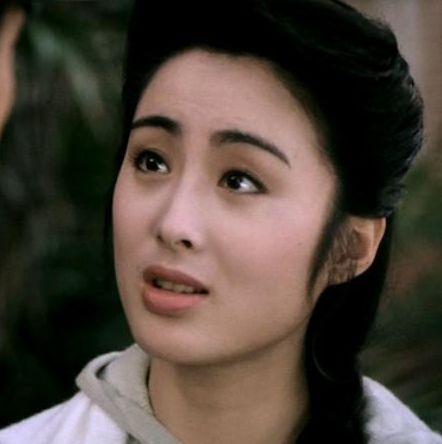 Busty amateur asian girl