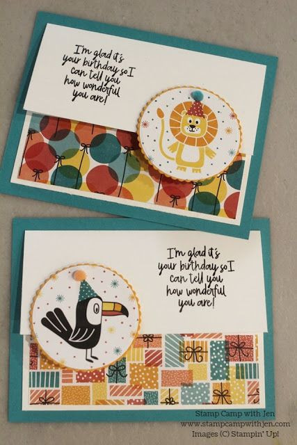 Birthday Bonanza Birthday Card With Money Gift Card Holder Simple Birthday Cards Birthday Gift Cards Birthday Cards For Mom
