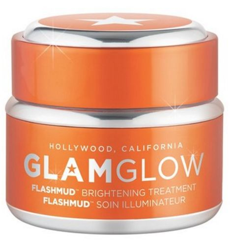 GLAMGLOW 'FLASHMUD' Brightening Treatment