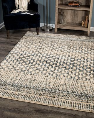 Pin By Adnan On Rugs In 2020 Rustic Area Rugs Area Room Rugs Living Room Area Rugs