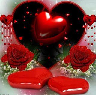 Versek Idézetek: Valentin napi sms-ek