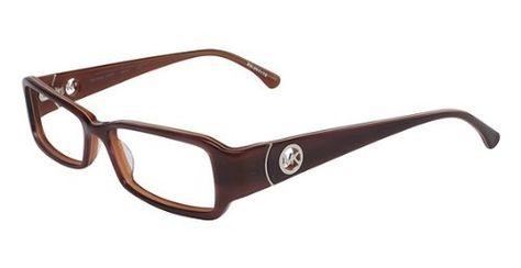 1e6077da07 Michael Kors MK693 Eyeglasses (609) BERRY