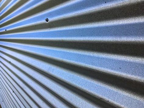 Corrugated Roof Sheet Sizes Corrugated Roofing Corrugated Metal Roof Metal Roof