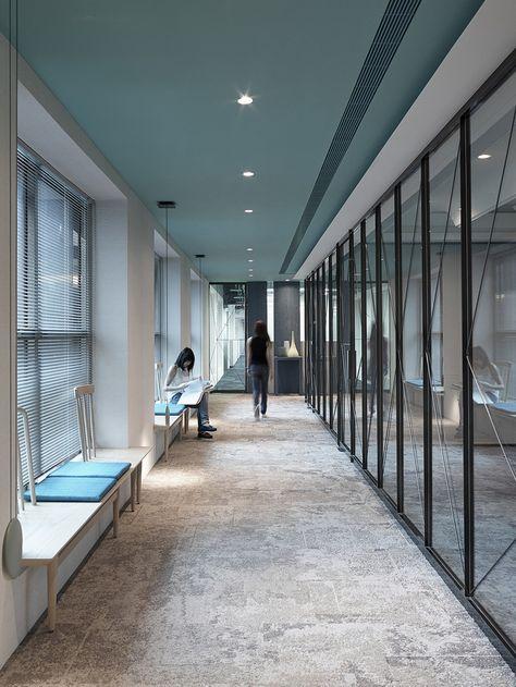 200 Office Interior Ideas Office Interiors Interior Office Design