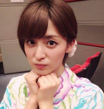 pin by ר מנחם on 宮崎瑠依 japanese women short hair styles pretty girls