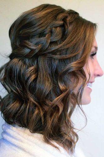 Mittlere Lange Frisuren Um Ihr Bild Zu Aktualisieren Neue Besten Frisur Hair Styles Medium Length Hair Styles Long Hair Styles