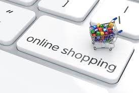Come Aprire Un Negozio Online Da Zero Siti Di Shopping Online