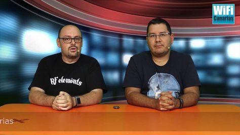 WiFi Canarias News #4