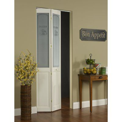 Ltl Bi Fold Doors Pantry Pine Wood Unfinished Bi Fold Interior Door Opening Width 36 Wood Doors Interior Wooden Doors Interior Doors Interior