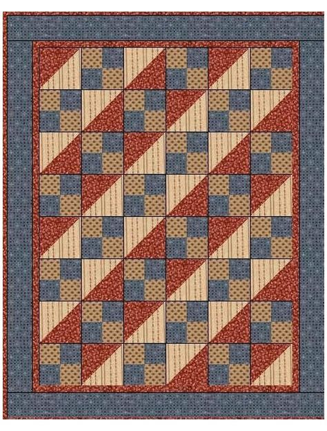 #air #force #quilts #of #valor #patterns #free Lap Quilts, Scrappy Quilts, Small Quilts, Mini Quilts, Colchas Quilting, Quilting Projects, Quilting Designs, Civil War Quilts, Quilt Of Valor