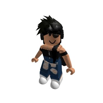 130 Roblox Aesthetics Outfit For Both Boys And Girls Ideas Roblox Roblox Pictures Cool Avatars 10 aesthetic outfits for girls with codes roblox. roblox aesthetics outfit for both boys