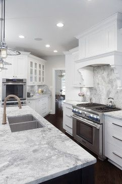 Granite 1   New Super White. Chantilly. | Zinnderkitchen Renovation! |  Pinterest | Granite, Kitchens And Countertops