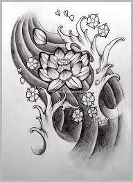 Modelos De Tatuagem Orientais 2020 Quer Baixar As Melhores
