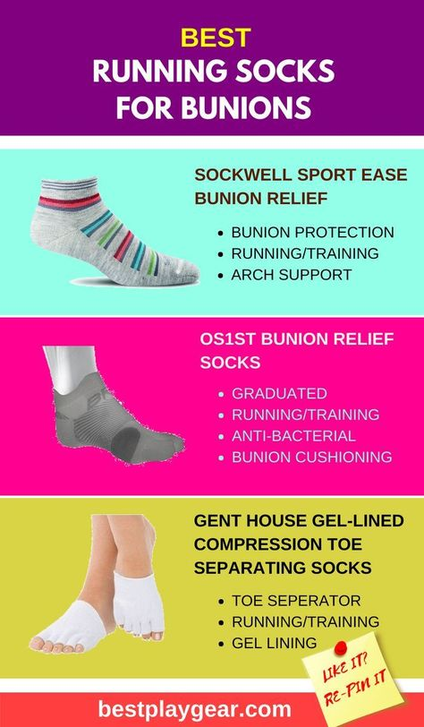 13 Best Running Shoes for Plantar Fasciitis for 2018 2019