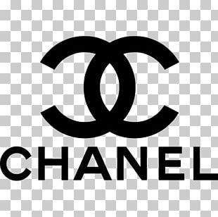 Chanel Logo Png Clipart Black Black And White Chanel Clipart Creative Hand Free Png Download Chanel Stickers Logo Chanel Logo Fashion Logo