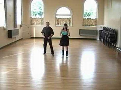 Hey Stranger - Line Dance (Dance & Teach in English & 中文) Line Dancing Steps, Country Line Dancing, Waltz Across Texas, Step Music, Boot Scootin Boogie, Dance Exercise, Dance Movies, Ballet Barre, Swing Dancing