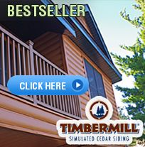 Vinyl Log Siding | Tiny Log House | Pinterest | Vinyl Log Siding, Log Siding  And Cabin