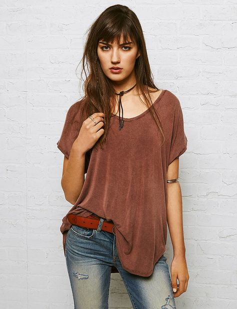 ab02425ca4b465 American Eagle Outfitters Men's & Women's Clothing, Shoes & Accessories |  American Eagle Outfitters