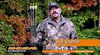 Hal Shaffer with some tips on how to age deer on the hoof! #deerseason #hunting #whitetail #browning #bowhunting #qdma