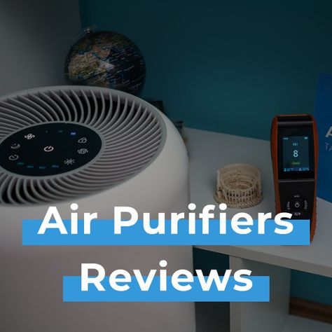 119 Best Air Purifiers Reviews images in 2020 | Air purifier