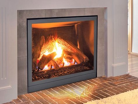Calgary Gas Fireplace Service We Also Do Fireplace Maintenance And