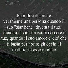 Parole della Vita | Semplicemente Donna by Ritina80