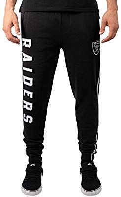 Heather Gray 19 Ultra Game NFL Tampa Bay Buccaneers Mens Active Jogger Sweatpants X-Large