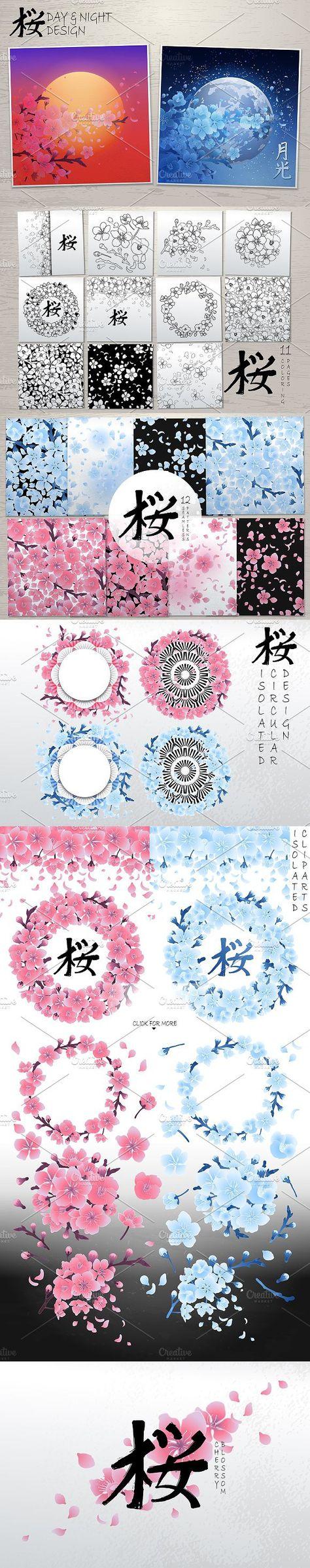 die 56 besten ideen zu japanische zeichnungen  japanische