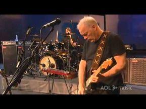 David Gilmour Comfortably Numb Good Morning Guten Morgen Bonjour Buongiorno Buenos Dias בקר טוב صباح الخ In 2020 David Gilmour Comfortably Numb Pink Floyd Music