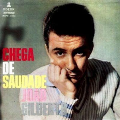 Supremo Absoluto Album Essencial Gilberto Musica Do Brasil