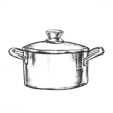 Olla Inoxidable Cocina Utensilios De Cocina Vintage Vector Imagenes Predisenadas De Maceta Maceta Inoxidable Png Y Vector Para Descargar Gratis Pngtree Menaje De Cocina Equipos De Cocina Cocina Vintage