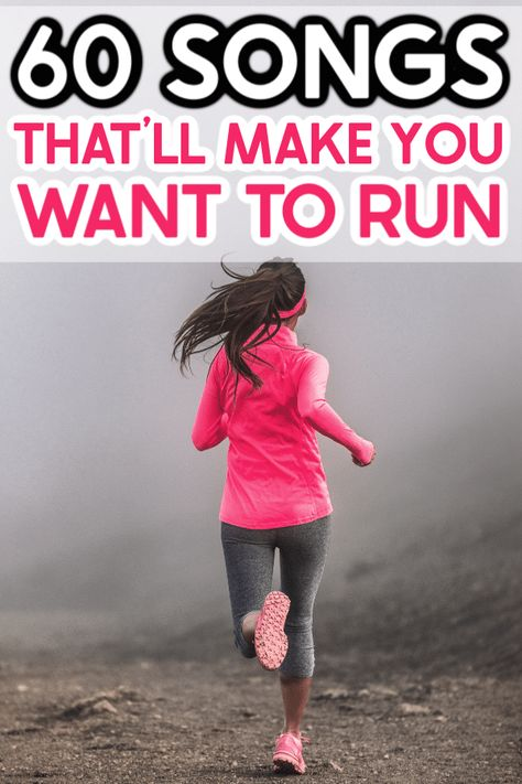 The ultimate upbeat running playlist! Full of everything from country to rock and the best hip hop and pop songs from the all the way to The best motivational songs thatll have you wanting to run fast! Get the Apple Music playlist now! Best Workout Playlist, Best Workout Songs, Hip Hop Playlist, One Song Workouts, Fun Workouts, Playlist Running, Workout Ideas, Good Running Songs, Running Music