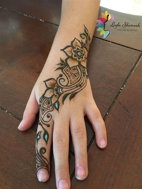 Henna Tattoo Designs Near Me Tattoideas Henna Tattoo Designs Henna Tattoo Kit Henna Tattoo Hand