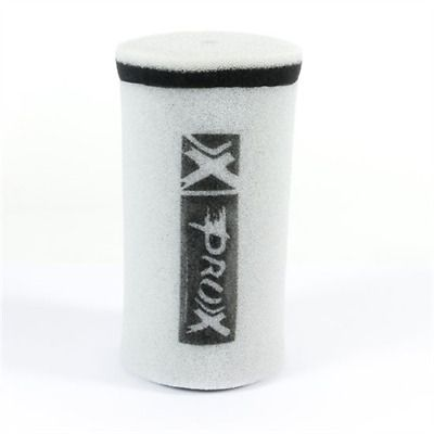UNI Air Filter for ATV//UTV KAWASAKI KFX450R 2008-2014
