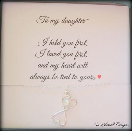 Super Birthday Happy Daughter From Mom Quotes Ideas #quotes