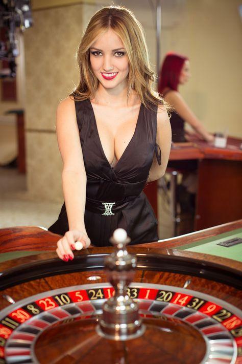 Руская рулетка онлайн бесплатно казино вулкан в браузере как избавиться