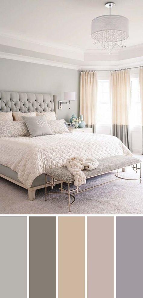 280 Master Bedroom Ideas In 2021 Master Bedroom Home Bedroom Bedroom Inspirations