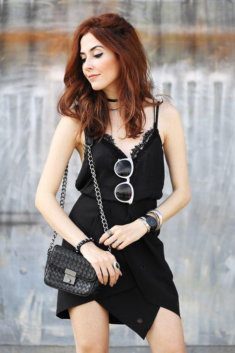 97 melhores imagens de FashionCoolture   Moda, Looks e