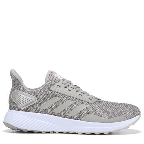 Adidas Women s Duramo 9 Running Shoes (Brown   Brown) 45e88e941aff3