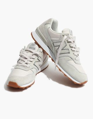 New Balance® 696 Runner Sneakers | Things I must own in 2019