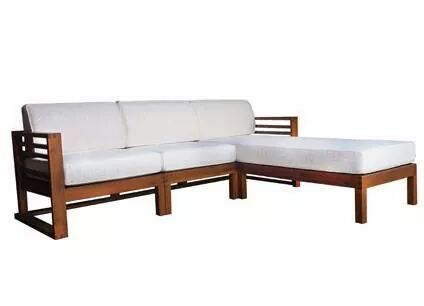 Teak Furniture Malaysia Teak Wood Furniture Shop Selangor Malaysia Teak Furniture Wooden Sofa Wood Furniture Store