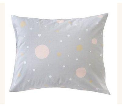 Pillowcases Kids Interiors In 2020 Kids Interior Kids Bedding Pillow Cases