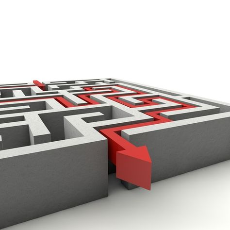 6 Tips to Overcome Obstacles and Take Your Business to the Next Level
