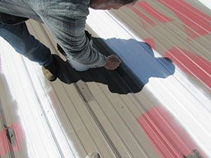 Commercial Roofing Services Baytown Tx Commercial Roof Repair Specialists Roofing Services Roof Repair Commercial Roofing