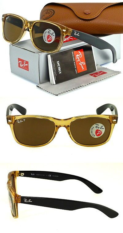 d5b8aed4ea Sunglasses 79720  Ray-Ban Men S Gradient Alex Rb4201-622 8G-59 Black  Aviator Sunglasses -  BUY IT NOW ONLY   87 on eBay!